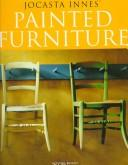 Download Jocasta Innes' Painted furniture
