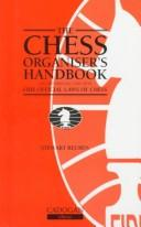 Download Chess Organisers' Handbook