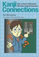 Download Kanji connections
