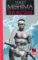 Sun & steel
