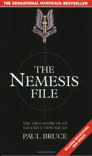 Nemesis File
