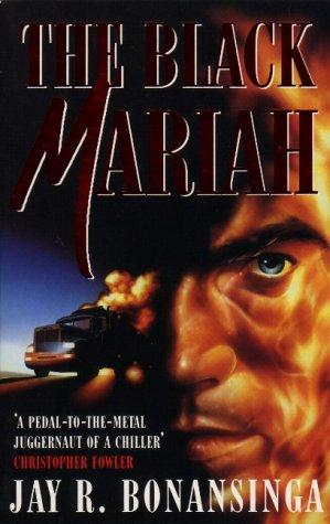 Download The Black Mariah