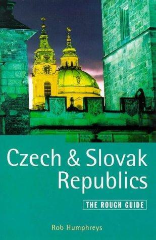 Download Czech and Slovak Republics