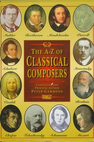 Download Classical Composers