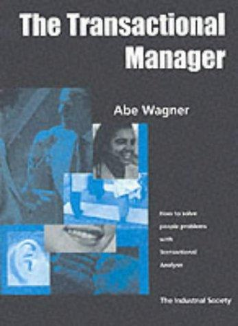 The Transactional Manager