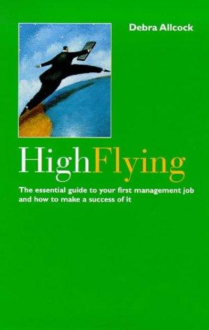 Download High Flying
