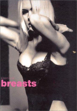Erotique Breasts, The Carlton Editors