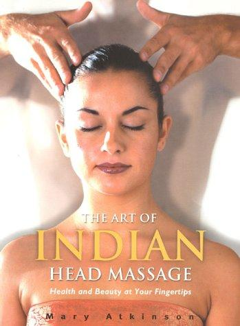 Download Art Of Indian Head Massage