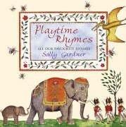 Playtime Rhymes