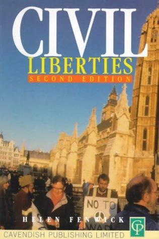 Download Civil liberties