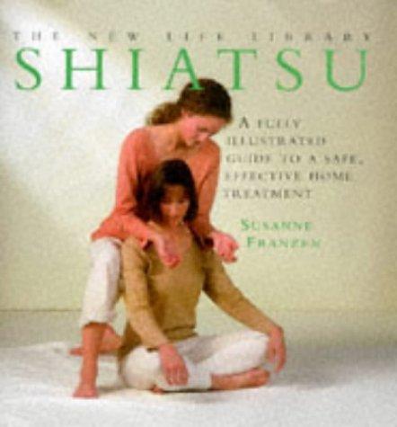 Download Shiatsu