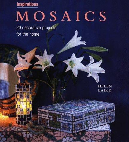 Download Mosaics