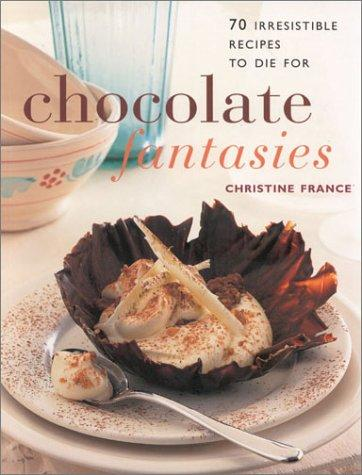 Download Chocolate Fantasies
