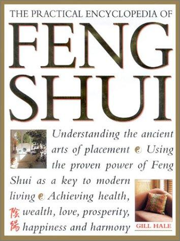 Download The Practical Encyclopedia of Feng Shui
