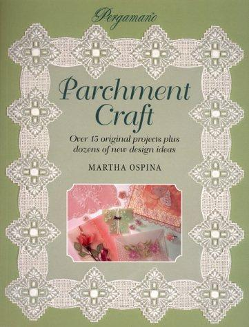 Download Pergamano Parchment Craft (Step-by-step Crafts)