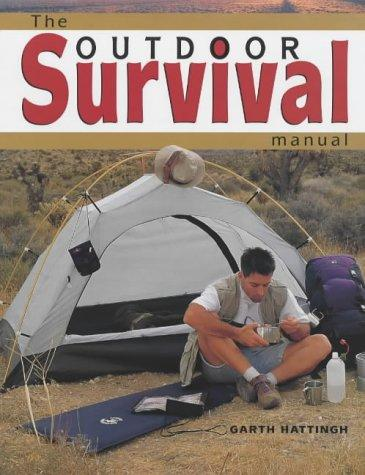 Download The Outdoor Survival Manual