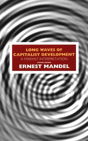 Download Long waves of capitalist development