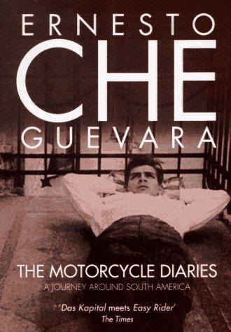 Download Motorcycle Diaries