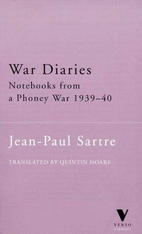 Download War Diaries