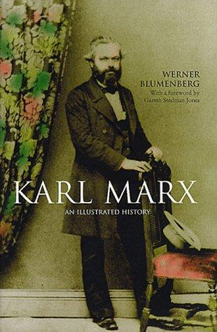 Download Karl Marx