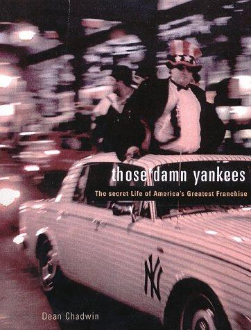 Download Those Damn Yankees