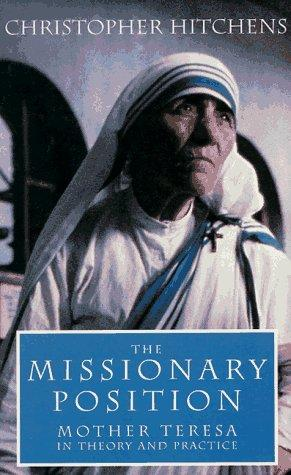 Download The missionary position