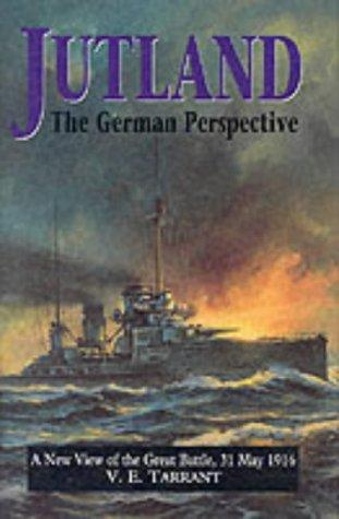 Download Jutland