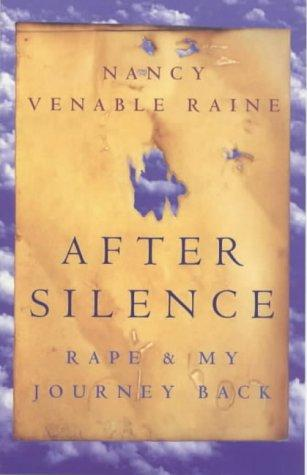 Download After Silence