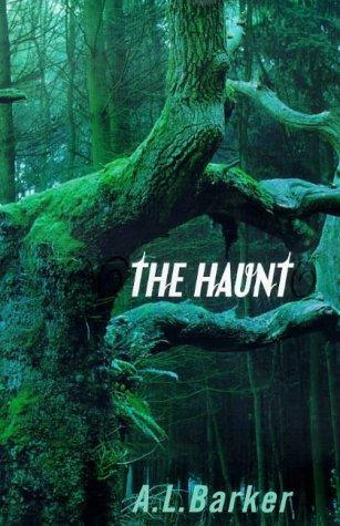 Download The haunt