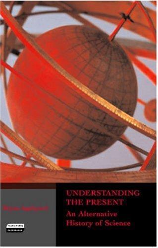 Download Understanding the present