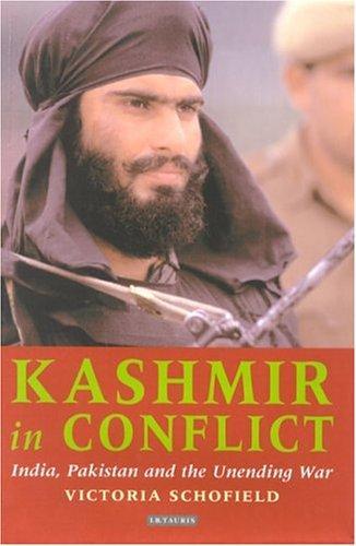 Download Kashmir in Conflict