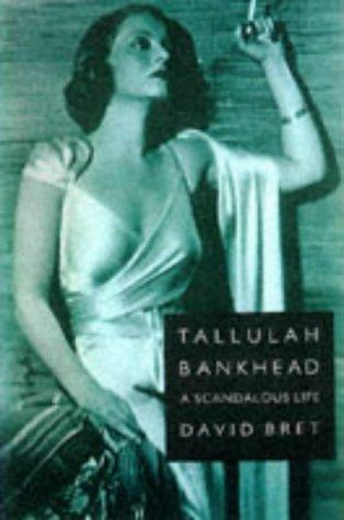 Download Tallulah Bankhead