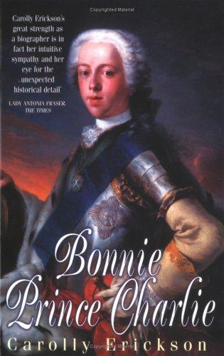 Download Bonnie Prince Charlie