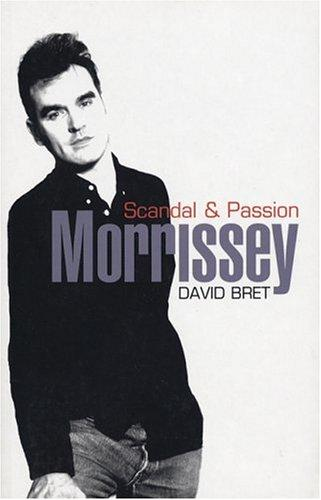 Download Morrissey