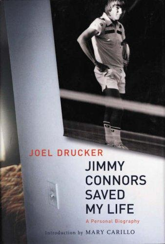 Download Jimmy Connors Saved My Life