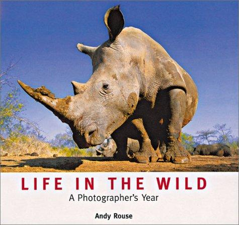 Download Life in the Wild