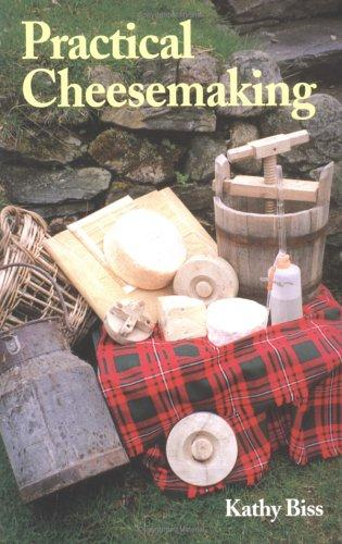 Download Practical Cheesemaking