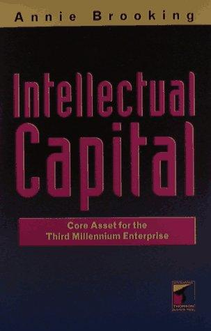 Download Intellectual Capital