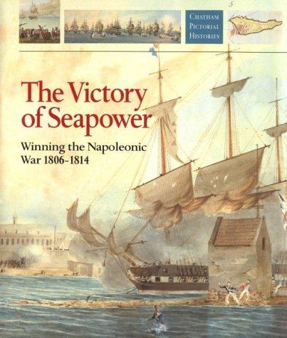 Download The victory of seapower