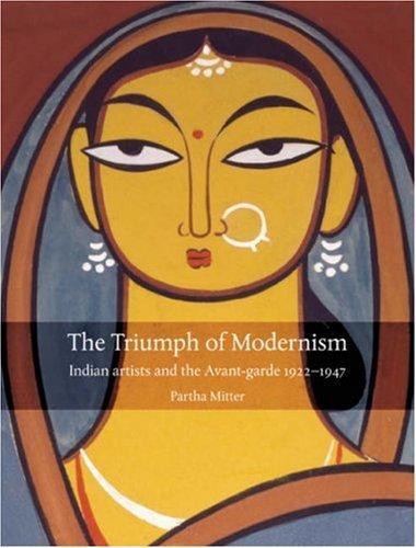 The Triumph of Modernism