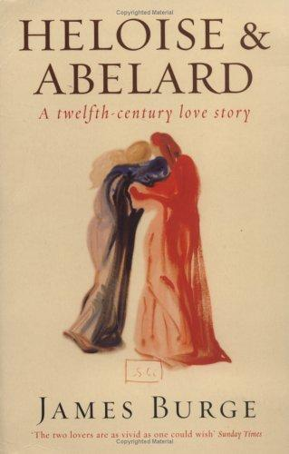 Download Heloise and Abelard