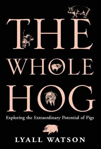 Download The Whole Hog