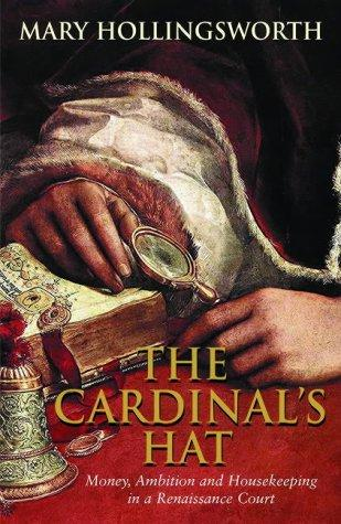 Download The Cardinal's Hat