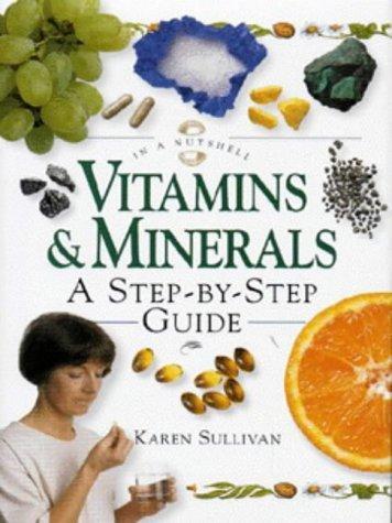 Download Vitamins & minerals