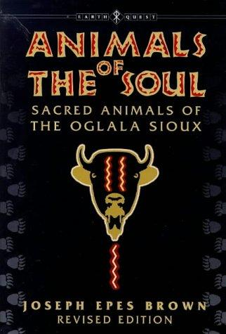 Download Animals of the soul