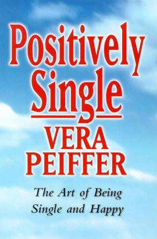 Positively Single