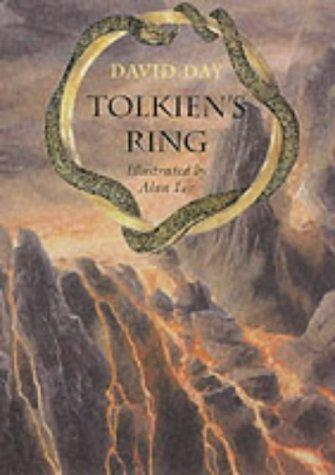 Download Tolkien's Ring