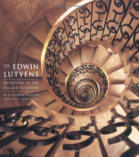 Download Sir Edwin Lutyens