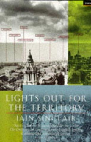 Download Lights out for the territory