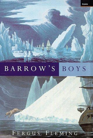 Download Barrow's boys
